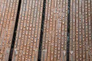 Brunimprægneret terrassebrædder - Her er dine muligheder