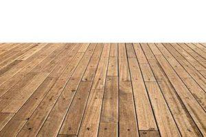 Tilbud terrassebrædder - Find de bedste og billigste materialer