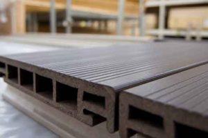 Plast terrassebrædder - En nem terrasse uden vedligeholdelse